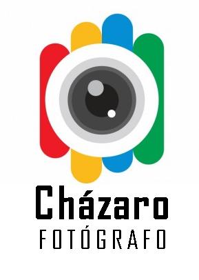 Servicios de fotografía social y publicitaria